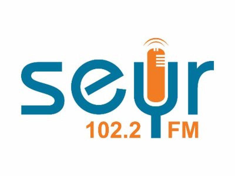 SEYR FM'de Anma Programı