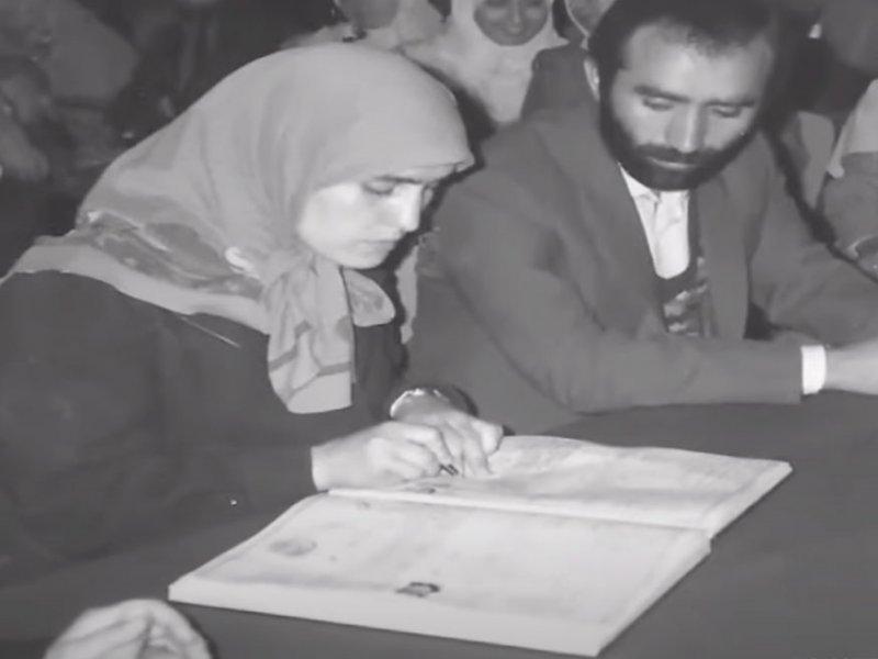 1984-1987 Türkiye'ye Dönüş, Evliliği ve Mezun olma
