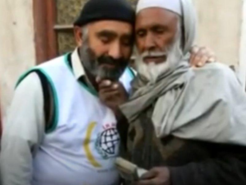Bahattin abi'nin fotoğraflarıyla Ezgi dinletisi