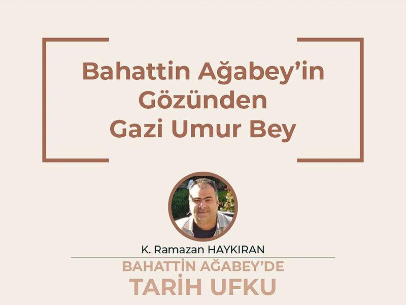 Kemal Ramazan Haykıran