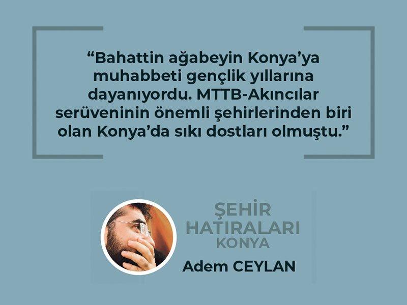 Adem Ceylan