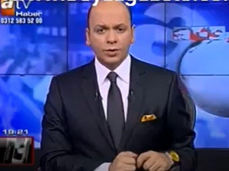 Şehadet Duyuru - ATV- 18.05.2010