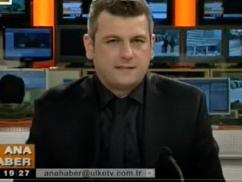Arama Kurtarma - Ülke TV - 19.05.2020