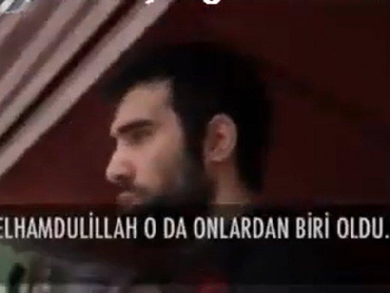Gıyabi Cenaze Namazı - Kanal 7