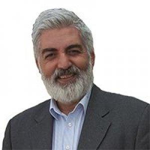 Mustafa YÜREKLİ