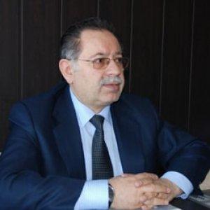 Mustafa AĞIRMAN