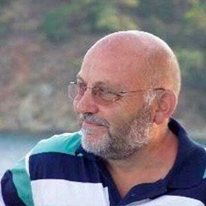 Cavit OKUR