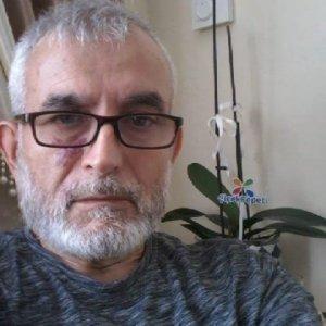Alim YILMAZ