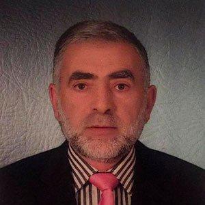 Muhammet EMEK