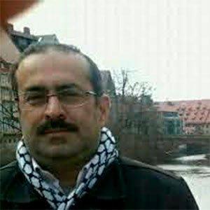 Ahmet CANTÜRK