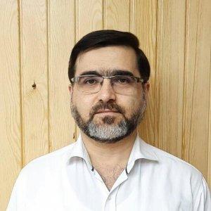 Mehmet Emin YILDIRIM