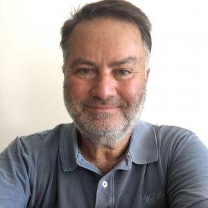 Dr. Osman Yaşar Öz