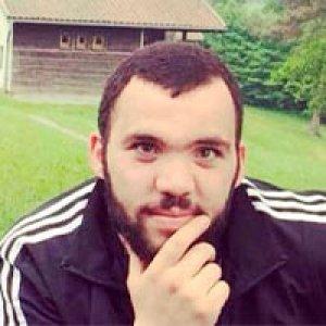 Mehmet Akif VURAL