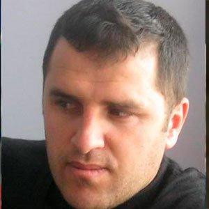Mehmet GÖZÜTOK