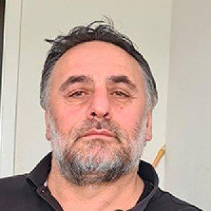 Mehdi DÜLGER