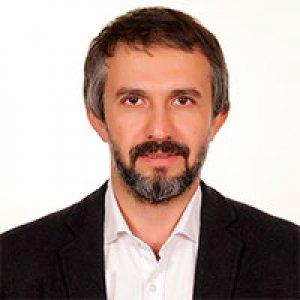 Ahmet AKYAZ
