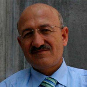 Ferman Karaçam