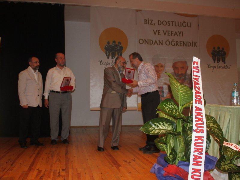 2012 - İzmir