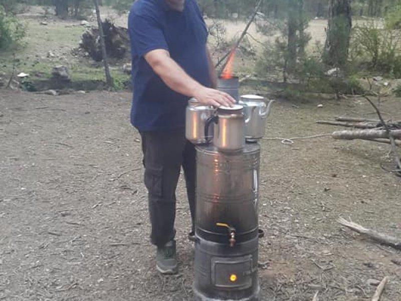 Lokman Acar